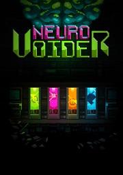 Carátula de NeuroVoider - Vita