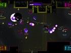 NeuroVoider - Imagen Xbox One
