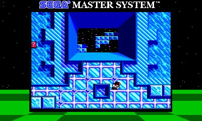 Resultado de imagen de Sega 3D Classics Collection