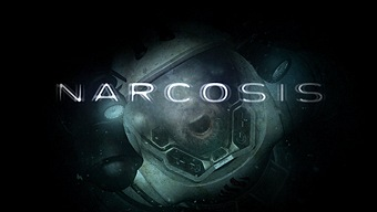 El terror submarino de Narcosis llega el 28 de marzo a PC y Xbox One