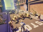Fortified - Imagen Xbox One