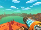Slime Rancher - Imagen Xbox One