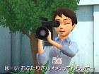 Detective Pikachu - Imagen 3DS