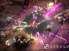 Livelock - Imagen PC
