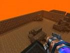 Gunscape - Imagen