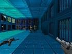 Gunscape - Imagen Xbox One