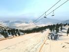 Ski Alpin 2006