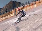 Pantalla Ski Alpin 2006
