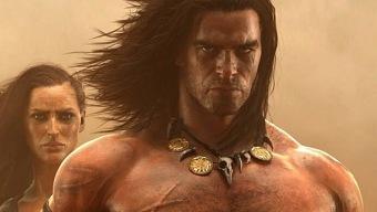 Conan Exiles: Sobrevive a la Era Hiboria