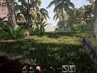 Conan Exiles - Xbox One