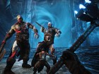 Conan Exiles - Imagen PC