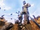 Conan Exiles - Imagen