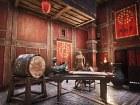 Conan Exiles - Imagen Xbox One