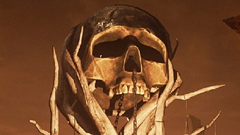 Video Conan Exiles, Gameplay comentado