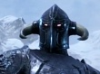 Lanzamiento en Xbox One (Conan Exiles)
