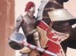 ¡Combates a caballo! Conan Exiles presenta las novedades de su última actualización gratis