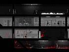 Zombie Night Terror - Pantalla