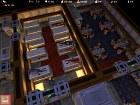 Life in Bunker - Imagen Linux