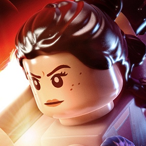 LEGO SW: El Despertar de la Fuerza Análisis