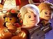 Top UK: LEGO Star Wars: El Despertar de la fuerza comanda las ventas brit�nicas