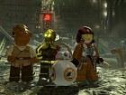LEGO SW El Despertar de la Fuerza - Imagen PS4