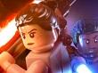 Rey (LEGO SW: El Despertar de la Fuerza)