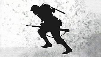 Battalion 1944 recibe su mayor actualización hasta la fecha