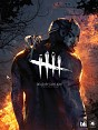 Dead by Daylight Nintendo Switch