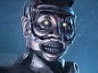 ¡Asesino a la vista! Dead by Daylight se expande con Spark of Madness