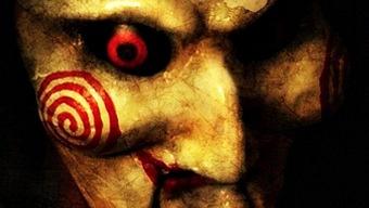 Dead by Daylight estrena el DLC basado en Saw