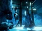 Dead by Daylight - Imagen PS4