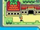 Pokémon Mundo Misterioso Rojo - Imagen