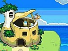 Pokémon Mundo Misterioso Rojo - Imagen GBA