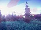 Lost World Zero - Imagen