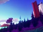 Lost World Zero - Imagen PC