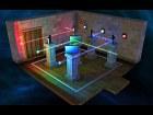 Lumo - Imagen Xbox One