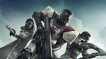 Destiny 2: Deseos y Expectativas