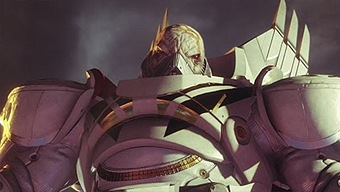 Destiny 2: La epopeya galáctica de Bungie