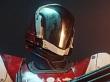 Destiny 2 se lanza en PC el 24 de octubre