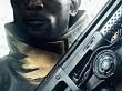 Destiny 2: La beta pertenece a una versión muy antigua del juego