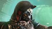 La primera raid de Destiny 2 para el 13 de septiembre