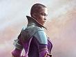 """Destiny puede estar llamado a ser """"un juego sobre coleccionismo"""""""