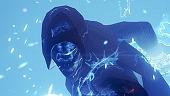 Bungie detalla el sistema de temporadas de Destiny 2