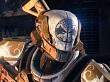 Destiny 2 se detiene esta tarde cuatro horas por mantenimiento
