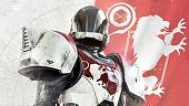 Destiny 2: El 27 de marzo habrá cambios en el Crisol