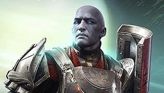 Destiny 2 ha sido el mejor lanzamiento en PC de la historia de Activision