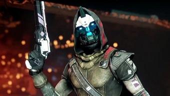 Destiny 2 se actualiza con un nuevo modo de juego y tres mapas