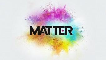 Matter parece ser la próxima IP de Bungie