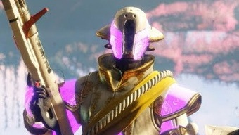 Destiny 2 presenta el calendario de contenidos de la nueva Temporada del Alba