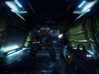 Destiny 2 - Imagen PS4
